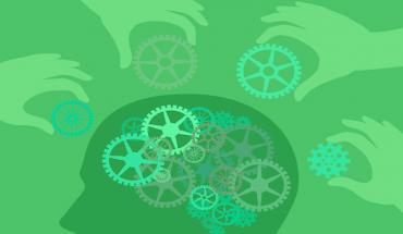green robotics