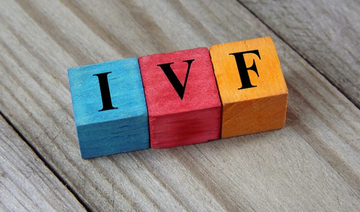 Regulating In Vitro Fertilisation A Personal Perspective The