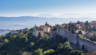 The Hippocratic Post - Italy