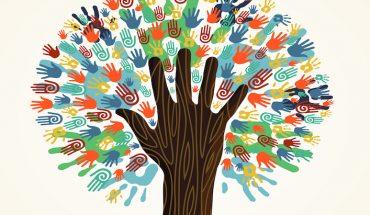 The Hippocratic Post - hands