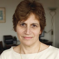Dr-Clare-Gerada