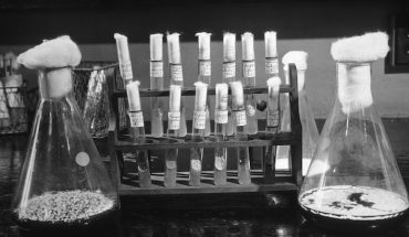 The Hippocratic Post - antimicrobial resistance
