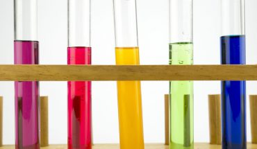 The Hippocratic Post - urine tests