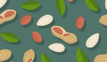 The Hippocratic Post - peanut allergy