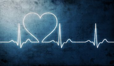 The Hippocratic Post - heart rhythm