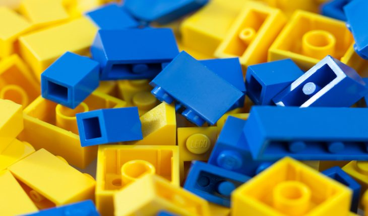 The Hippocratic Post - destructive innovation