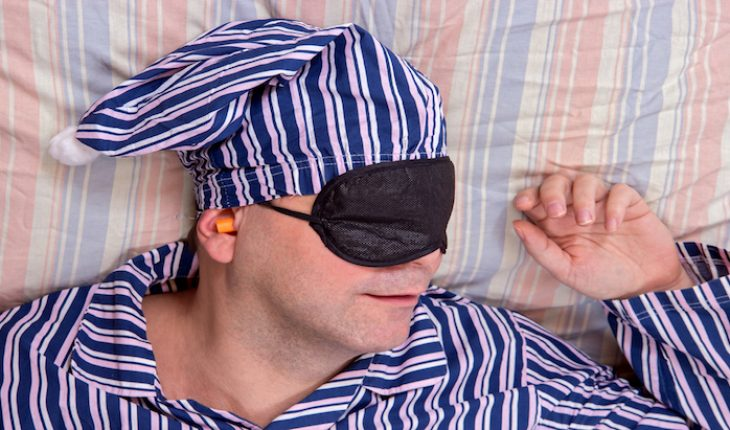 The Hippocratic Post - snoring