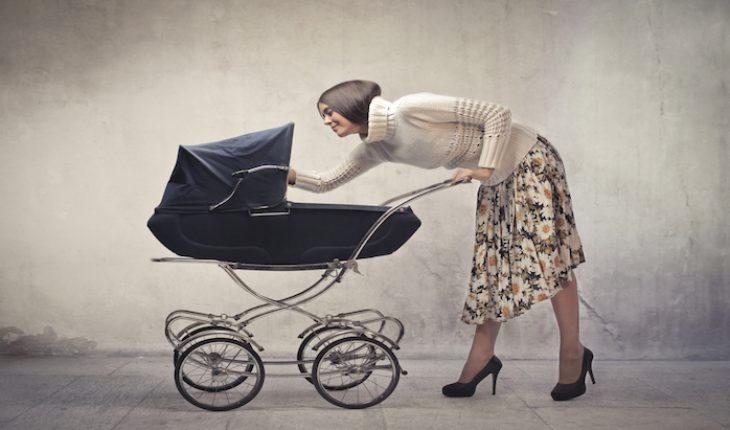 The Hippocratic Post - babies