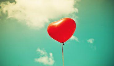 The Hippocratic Post - breathlessness