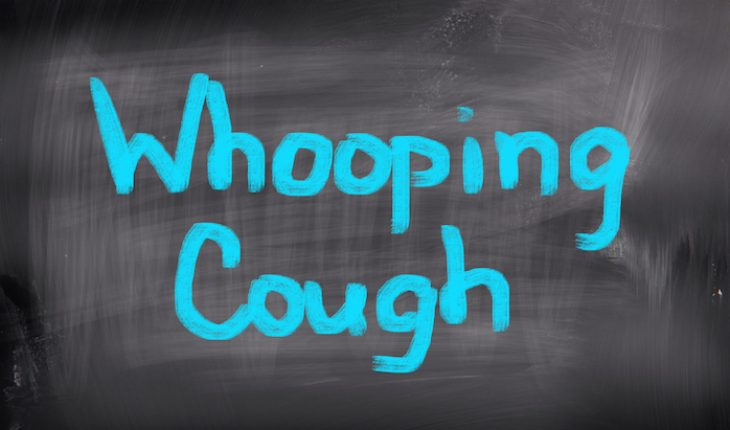 The Hippocratic Post - whooping cough
