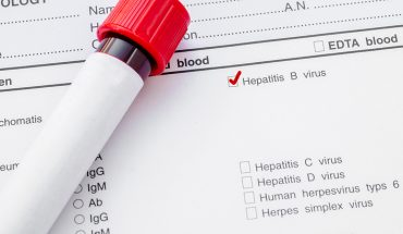 The Hippocratic Post - viral hepatitis