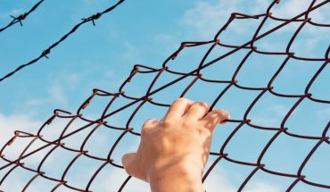 The Hippocratic Post - Mental health behind bars