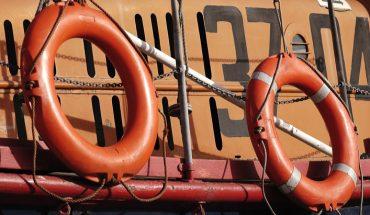 lifeboat medic