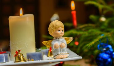 The Hippocratic Post - Stay Calm at Christmas