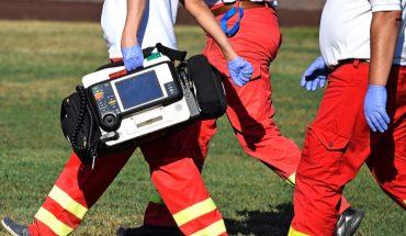 The Hippocratic Post - defibrillators