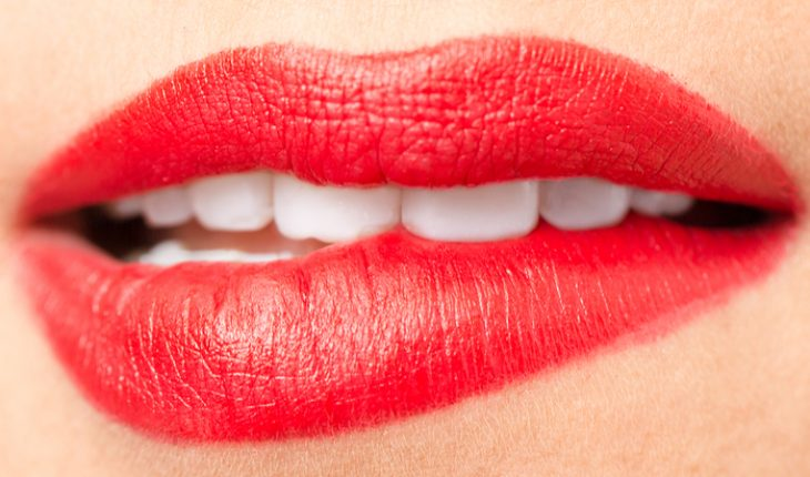 The Hippocratic Post - lips