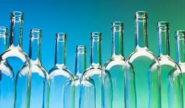 The Hippocratic Post - alcohol consumption