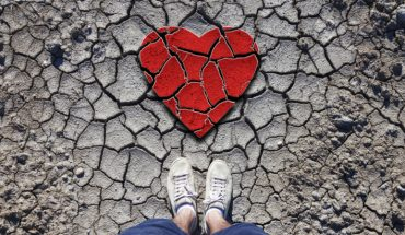 The Hippocratic Post - heart attack