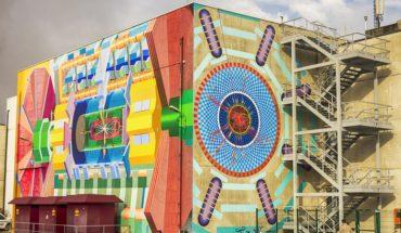 The Hippocratic Post - CERN