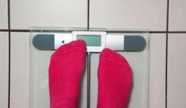 The Hippocratic Post - eating disorder