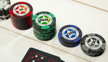 The Hippocratic Post - gambling addiction