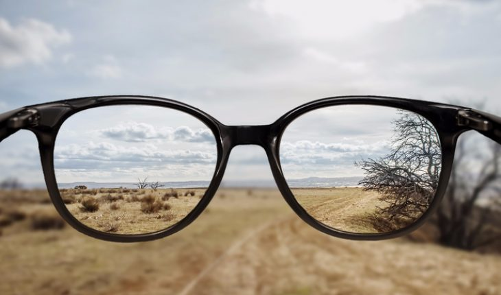 The Hippocratic Post - vision