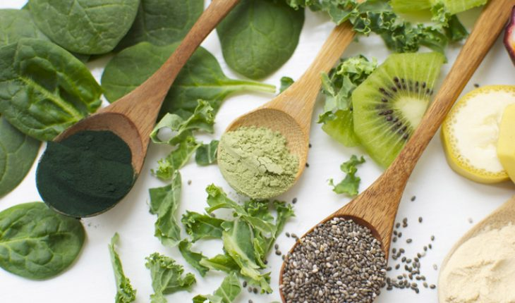 Post-mastectomy recovery diet - The Hippocratic Post