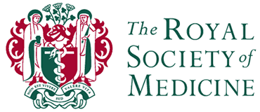 Image result for royal society medicine