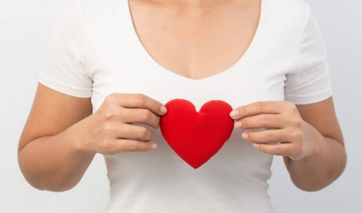 Better Way To Deliver Cardiac Stem Cell Treatment The Hippocratic Post
