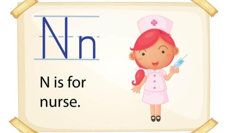 School Nurses The Hippocratic Post