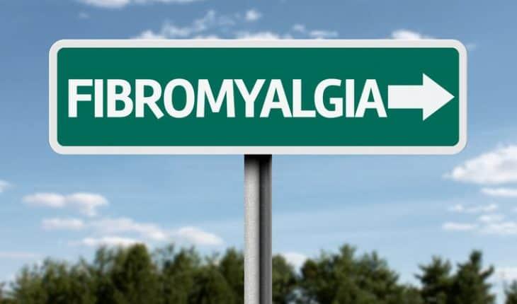 Fibromyalgia Q&A - The Hippocratic Post