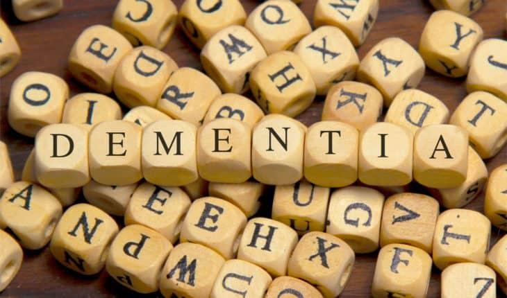 dementia research findings