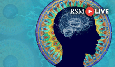RSM events