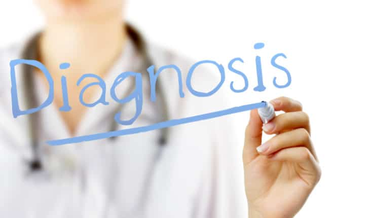 sarcoma cancer diagnosis