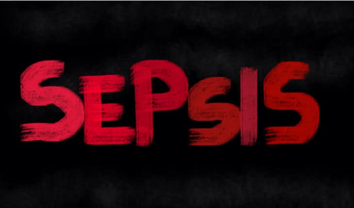 the six signs of sepsis