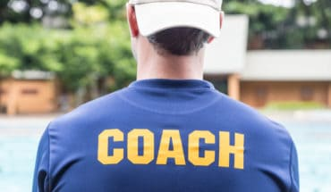 Curtin anti-doping education program for coaches proves a winner