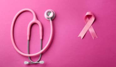coronavirus pandemic and breast cancer
