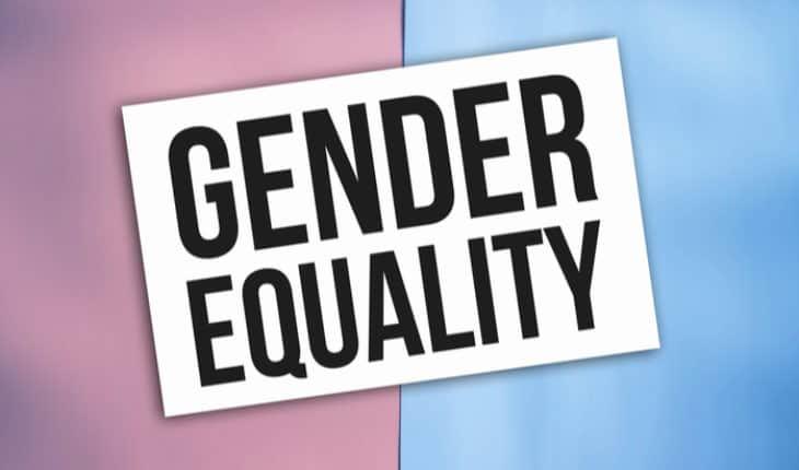 gender inequalities