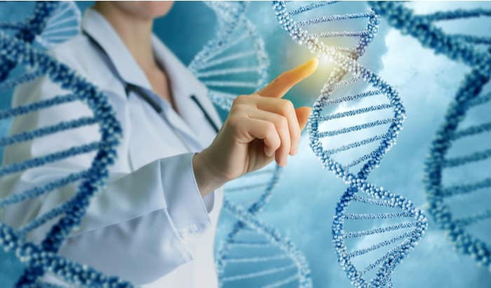 What does every GP need to know about ethics and genomic health information?