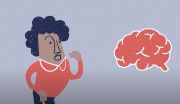 What is Encephalitis