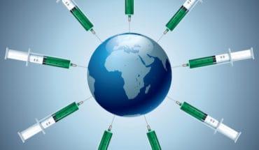 Global Diabetes Compact