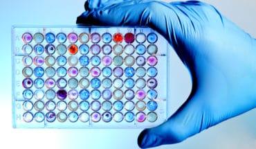Molecular Precision Medicine