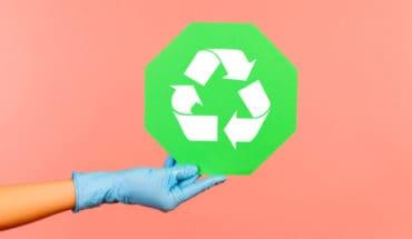 #SustainableSurgery