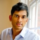 Dr Rangan Chatterjee