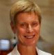 Professor Alison Fiander
