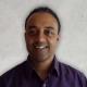 Dr Amitava Banerjee