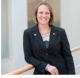 Dr Anna Cox
