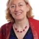 Rebecca Wallersteiner