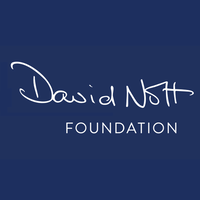 David Nott Foundation