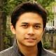 Mohd Lutfi Fadil Lokman